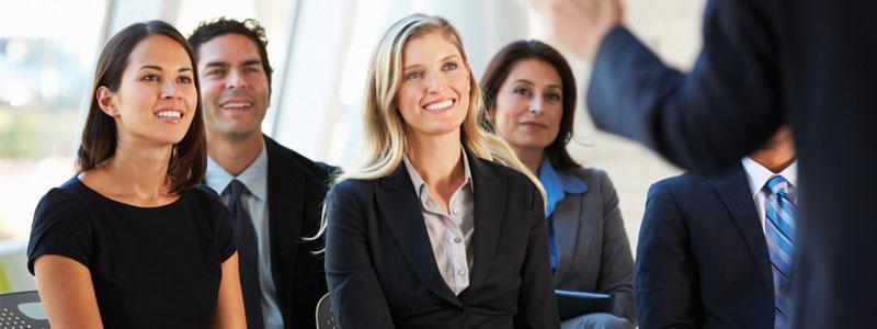 7-règles-d'or-pour-réussir-une-présentation-orale