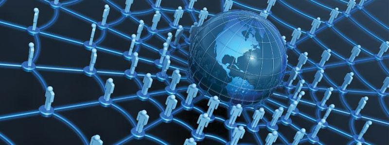 Les-fondamentaux-du-Web-2.0-et-des-réseaux-sociaux