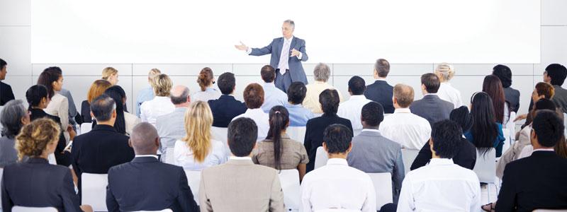 Renforcer-l'impact-de-ses-prises-de-parole-en-public-International