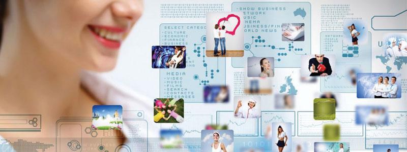 Stratégie-de-communication-digitale-sur-les-médias-sociaux