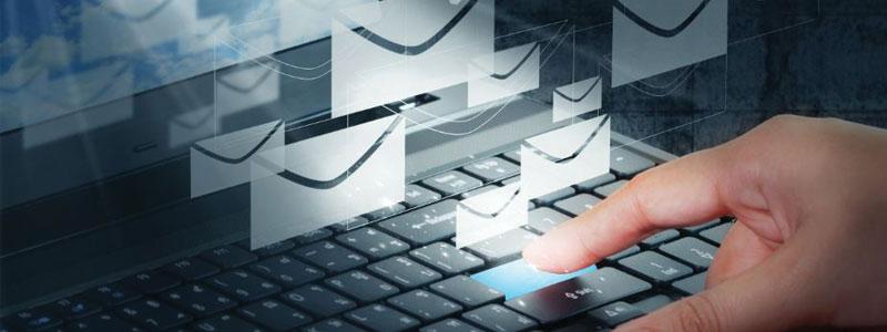 les-principes-de-la-communication-digitale