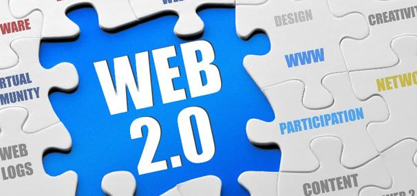 Le-web-2.0-et-sa-formation-de-communication
